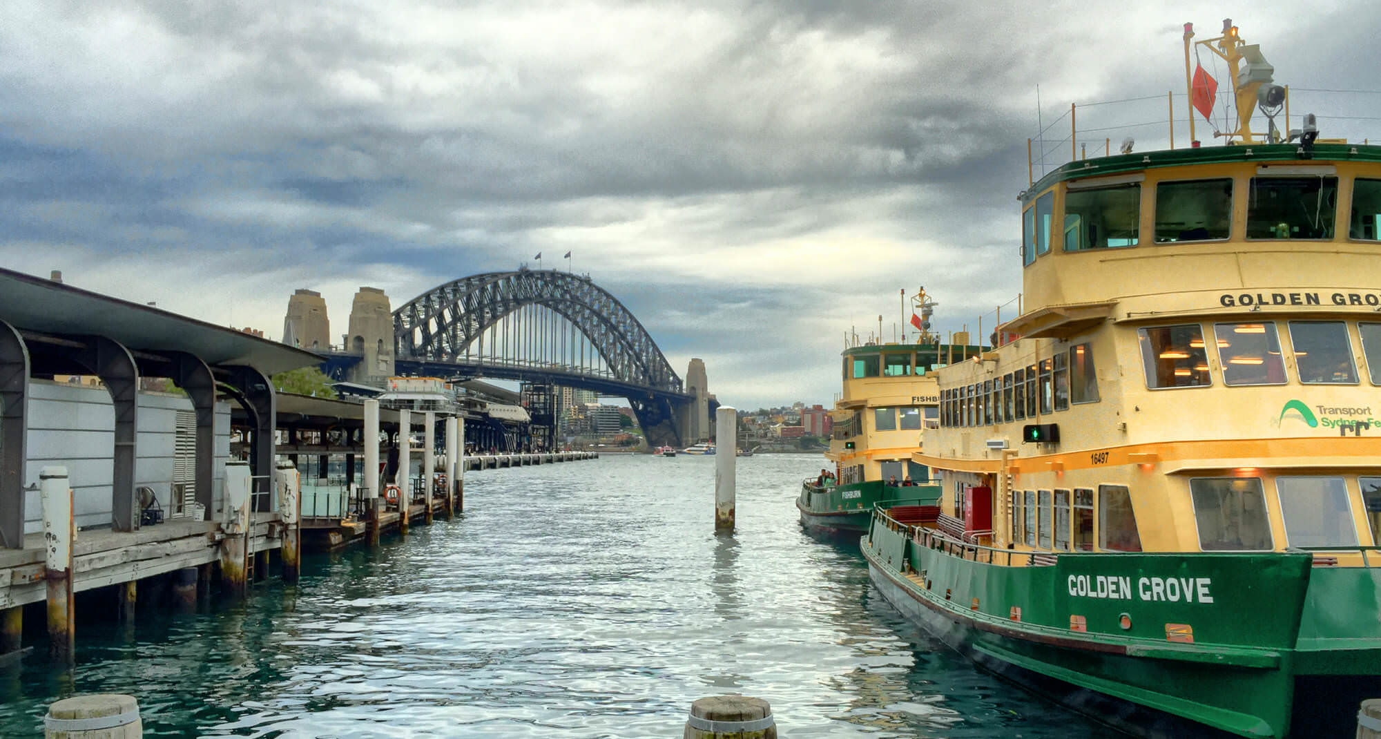 Top 10 things to do in Sydney, recommended by locals