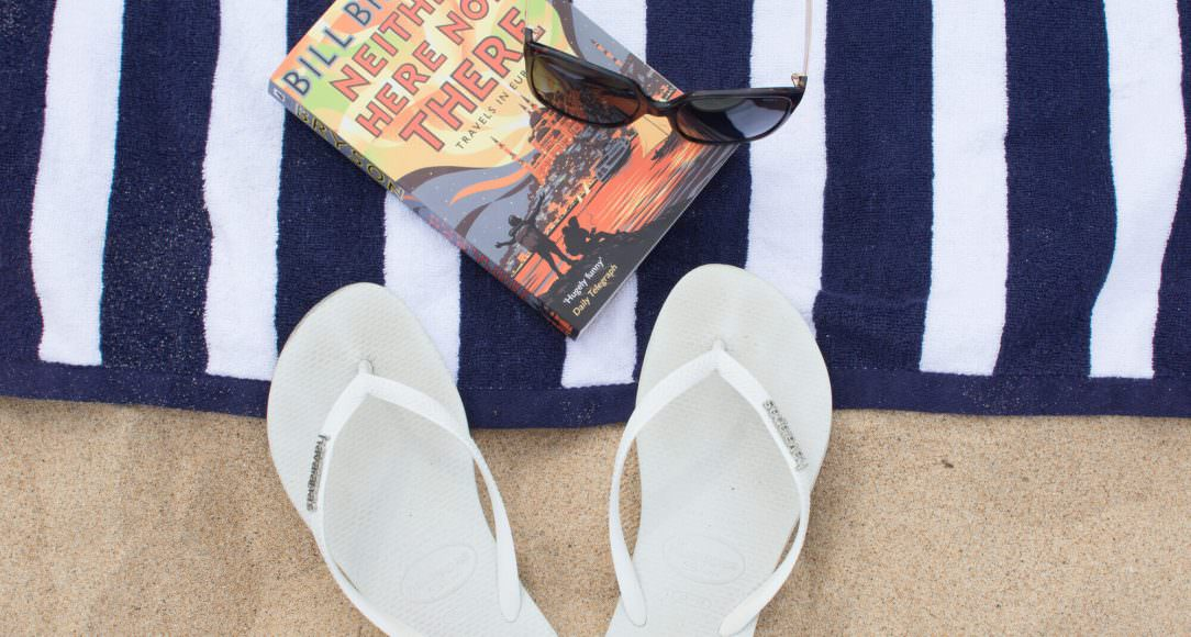 A sensational Summer day trip from Sydney