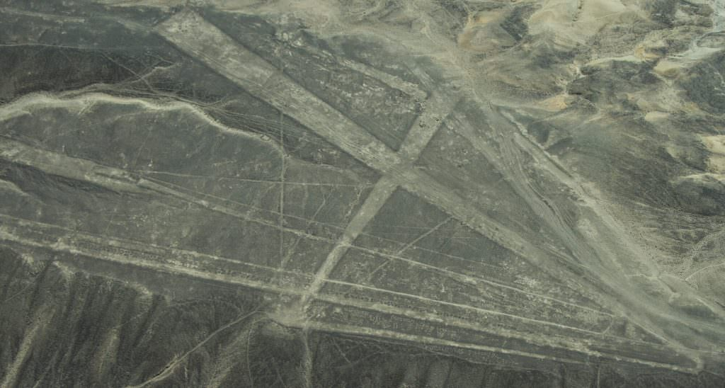 How We Visited the Mysterious Nazca Lines