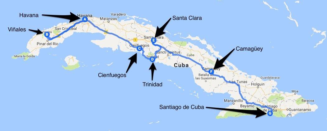 Trip_around_Cuba_2016