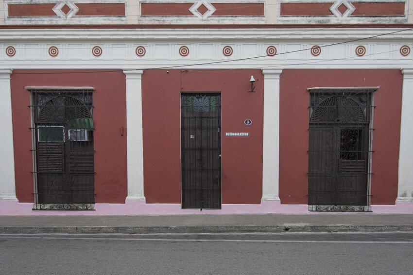 casa particulares